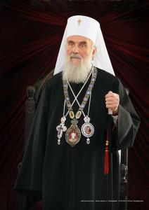 Patriarch_Irinej_of_Serbia_(portrait)