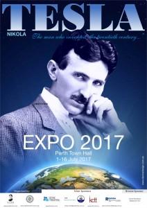 tesla-expo-a3-2017-poster-rev-b_001