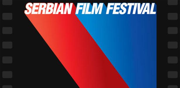 Serbian Film Festival